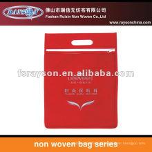 new design ladies golf handbags
