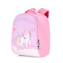 3-8 детей рюкзак школьная сумка для девочек