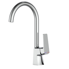 Kitchen Faucet Kitchen Faucet 2021 Black Kitchen Faucet Stainless Steel