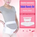 Maternity Support Brace Post Graviditet Belly Belt