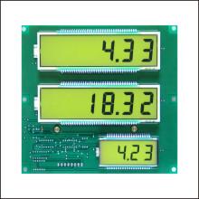 Display Board (X317)