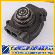 2W8001 Water Pump 3006t Caterpillar Construction Machinery Engine Parts