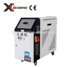 water-type mold temperature controller