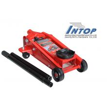 Big Red color Hydraulic Floor jack
