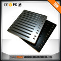 cell phone charging station lockers 10 port usb charger cellphone