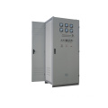 220VAC ke 110VDC Power Supply Industrial Charger Battery