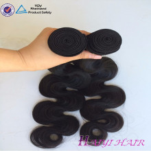 12-22 pulgadas Body Wave 8A 9A 10A Muestra de pedido Acepta cabello indio