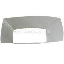 Ультразвуковая упаковочная коробка для электроники (HL-055)