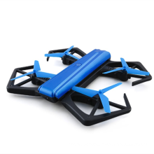 Volantex RC Drone with Altitude Height Hold and Headless Mode One Key Take Off/Landing  Mini Drone for Kids and Beginners
