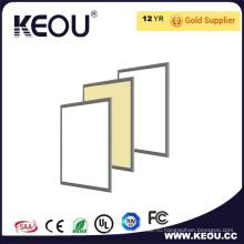 Энергосберегающая алюминиевая панель СИД свет 40W 48w Сид