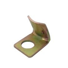 OEM custom factory precision metal stamping parts fabrication punching bending electrical auto sheet metal stamping