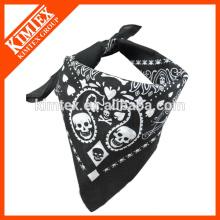 Уникальная головная повязка с банданой на заказ