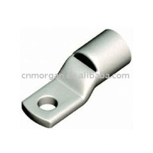 electrical terminal lugs