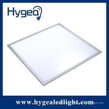 Haute luminosité 36w 48w 50w 80w PC 2ft x 2ft led led light