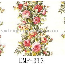 more than five hundred patterns cushion fabric