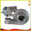TF035 Turbocharger 49135-07310 49135-07311 pour Hyundai Santa Fe Grandeur 2.2L Crdi 06-10 D4eb 16V 150HP