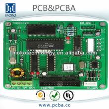 Placa de fonte de alimentação LCD empresa de fabricação OEM