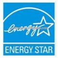 Ул энергии звезда 11 Вт par30 вело свет шарика Сид e26 120 в диммирования теплый белый 3000k 30 градусов Сид par30