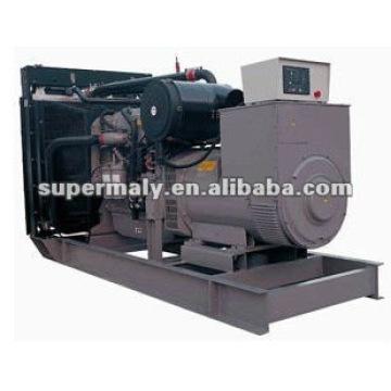 Supermaly 1800kw Eninge 4016-61TRG3 Бесщеточный генератор 3P 4W