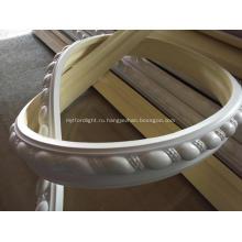 Гибкая панель для гибкой ленты
