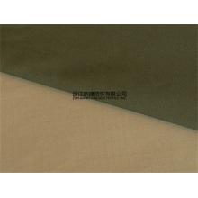 TC 65/35 Tecido de tingimento para vestuário de trabalho