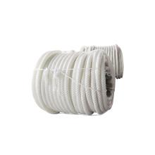Nylon 6 Stränge verdreht Qualität verdrehtes Seil