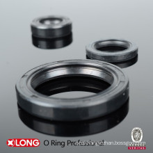 High quality oil seal cross reference