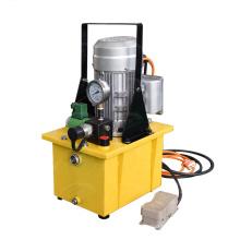 High-powered Portable Electric Motor Hydraulic Oil Pump