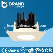 Высокое качество Comercial LED Light10w привело утопленный downlight, CE RoHS