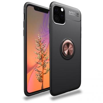 kompatibel mit Telefon Iron Ring Case-iphone11