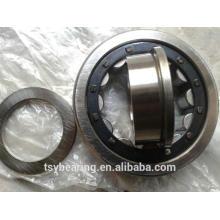 China Rodamiento de rodillos cilíndricos de alta calidad baratos 142807y Para la industria de fabricación de acero