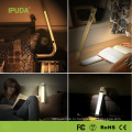 2017 IPUDA алибаба ISO завод питания студент настольная лампа