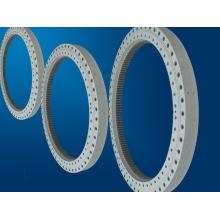 Internal Gear Slewing Ring Bearings with Zinc Plating 013.60.2000