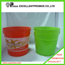 Hot-Selling Plastic Ice Bucket in PP Material (EP-B9145)