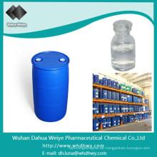 China Supply Süßstoffe Food Additive CAS: 4940-11-8 / Ethyl Maltol