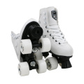 Figure Skates Patines Roller Skating Shoes