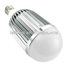 12W E27 GU10 Haushalt LED-Lampen