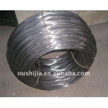 Hot! binding wire