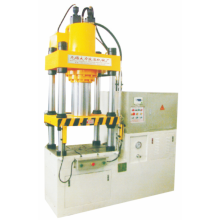 Y32 Series Cold Heat  Extrusion Hydraulic Press
