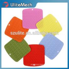 OEM Manufaturer Silicone Rubber Low Volume Moulding Rapid Prototype