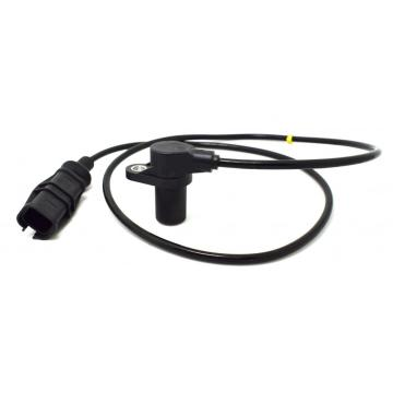 Crankshaft Position Sensor 0281002426 for Audi, Seat