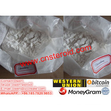 Stanolone Bodybuilding Powder Andractim Dht UK Qualité Androstanolone