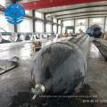 Melhor preço navio lançamento marinho airbag usado em petroleiro