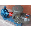 Factory price KCB series thick oil gear pump