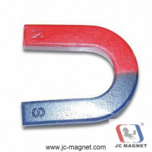 High Quality Educational Magnet