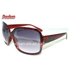 Лучшие продажи Мода солнцезащитные очки из Китая 2014