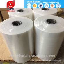 thermal transfer ribbon virgin pulp abrasive cling film jumbo roll wrapping fingerboard foam label paper parent towel holder
