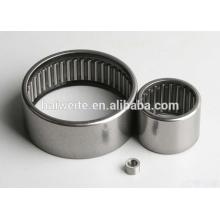 NA Série NA6914 Rolamentos de agulhas NA 6914 70x100x54 mm