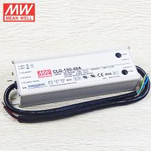 Excitador do diodo emissor de luz de 150W 48V com função CLP-150-48A de PFC