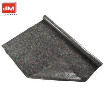 Water Resistant Materials Verwendung für Filzmattenvlies Polyesterfilzmaterial